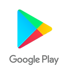 google-play-store-logo-png-transparent-p