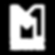 M1-Logo-White-Text.png