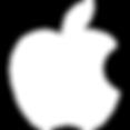 1200px-Apple_logo_white.svg.png