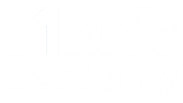 M1Kids_Academy_RGB-02.png