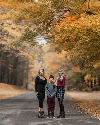 Huntsville al portrait Photography