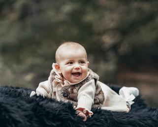 Newborn Photography in Huntsville al