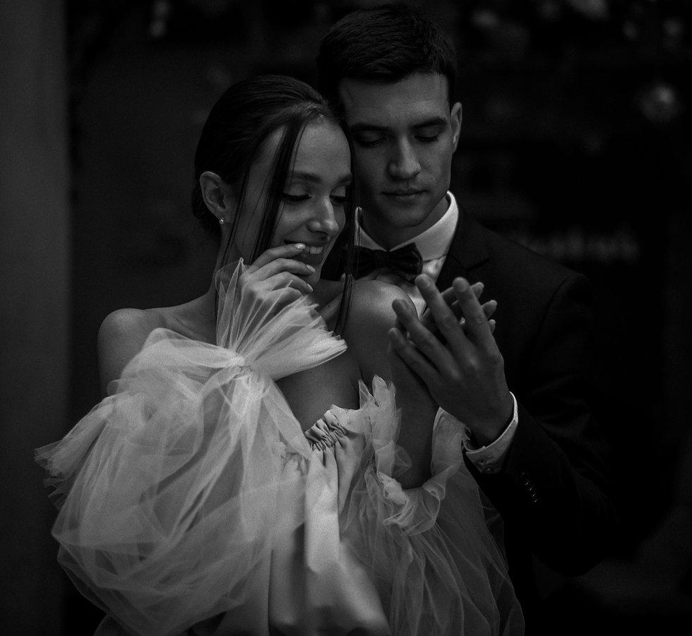 Huntsville wedding Photography
