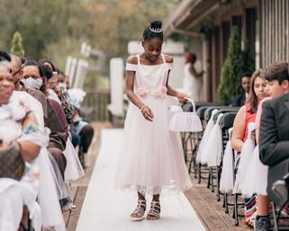 lake ida cafe athens, al wedding