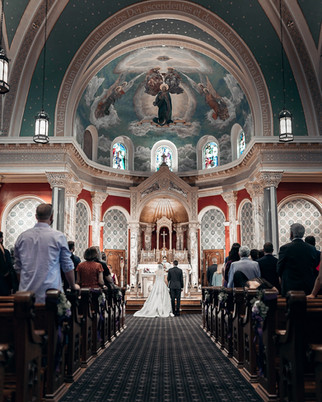 wedding photography in Huntsville al