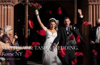 WEDDING%20photography%20in%20Rome%20ny_e
