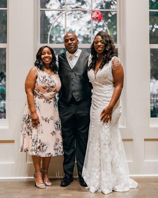 cooper house vanue wedding