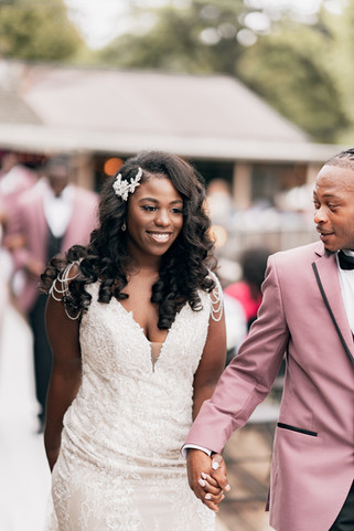 wedding photography in lake ida caffe athens alabama