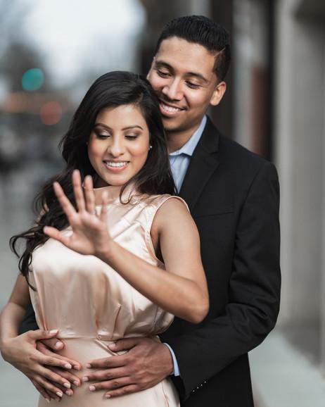 Huntsville alabama wedding Photographer