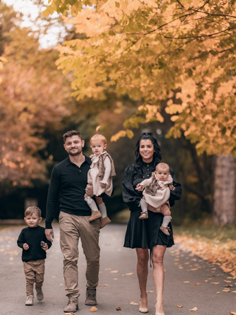 Huntsville al family Photography