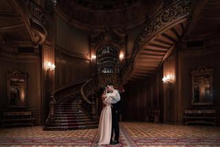 Huntsville al wedding Photography