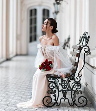Huntsville al wedding photographer_edite