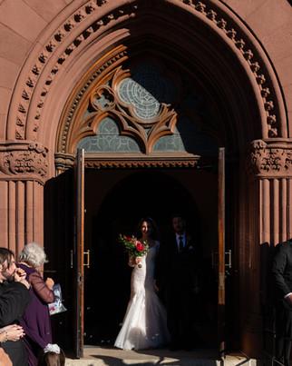Rome, NY wedding event