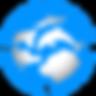IAR_Primary_logo_RBG.png
