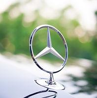 Mercedes-Benz-location-voiture_edited.jp