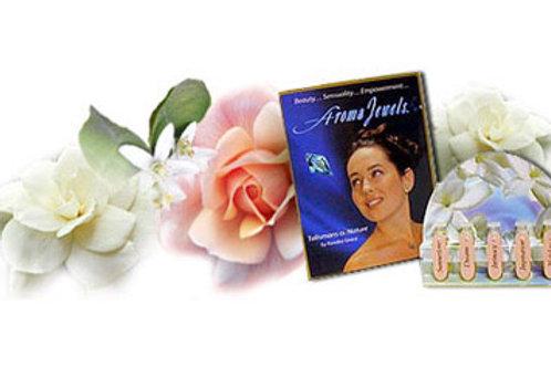 Aromatherapy Perfume Set