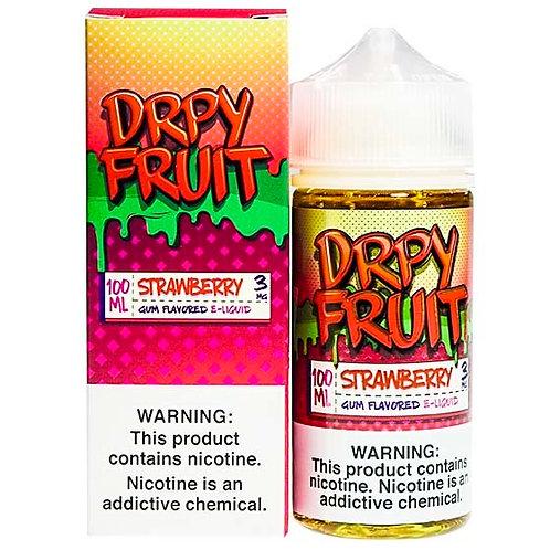 Жидкость Drpy Fruit 100 мл USA