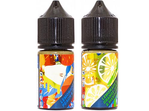 Жидкость Lemon Dream Ice 30 мл
