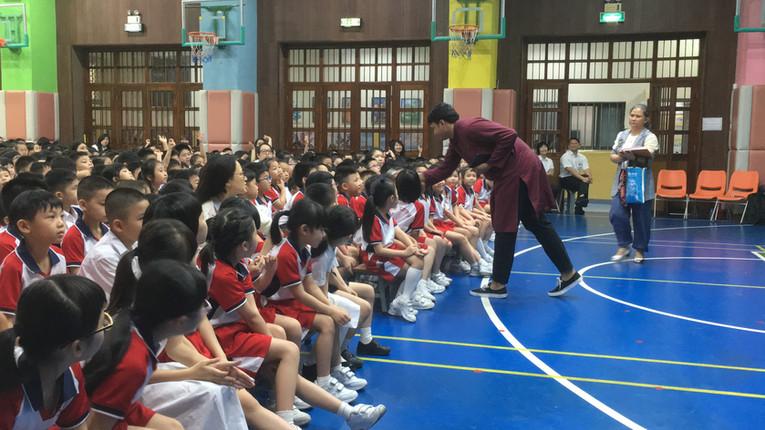 School sharing 3.JPG