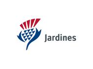 Jardines logo.png