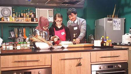 cooking_follow up 2.jpg