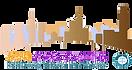 RDIC-Logo.png