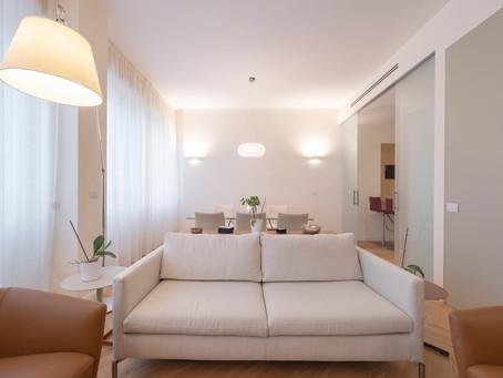 I Pro di Milano raccontano cosa cercano i Milanesi in una casa