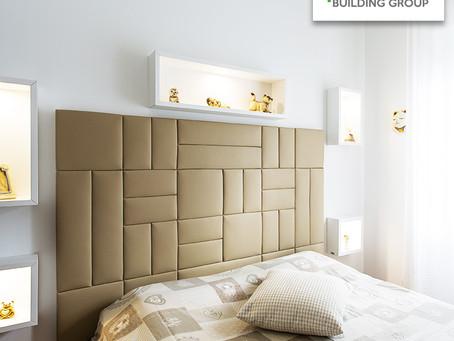 Ecco le tempistiche dei lavori di ristrutturazione di un appartamento nel Centro di Milano