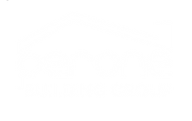 Logo_web_totalwhite.png