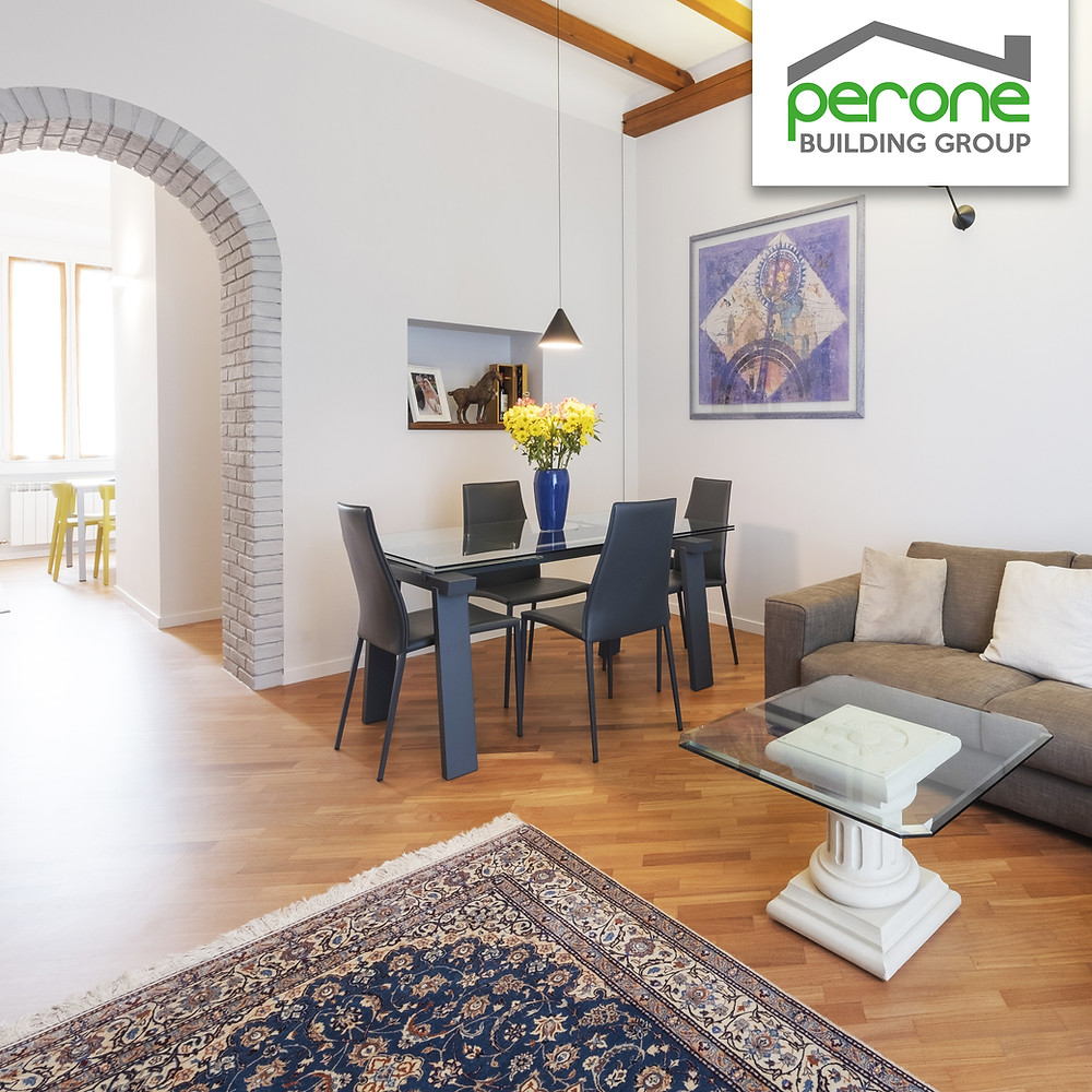 Preventivo di ristrutturazione casa a Milano centro Hai acquistato da poco un appartamento ma non hai idea di quali sono i costi per i lavori di ristrutturazione di una casa a Milano?