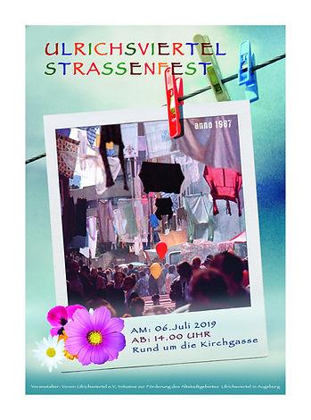 Plakat-Straßenfest19.jpg