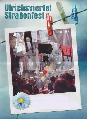 ulrichsfest.jpg