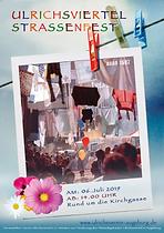 19-Titelseite-Knut.png