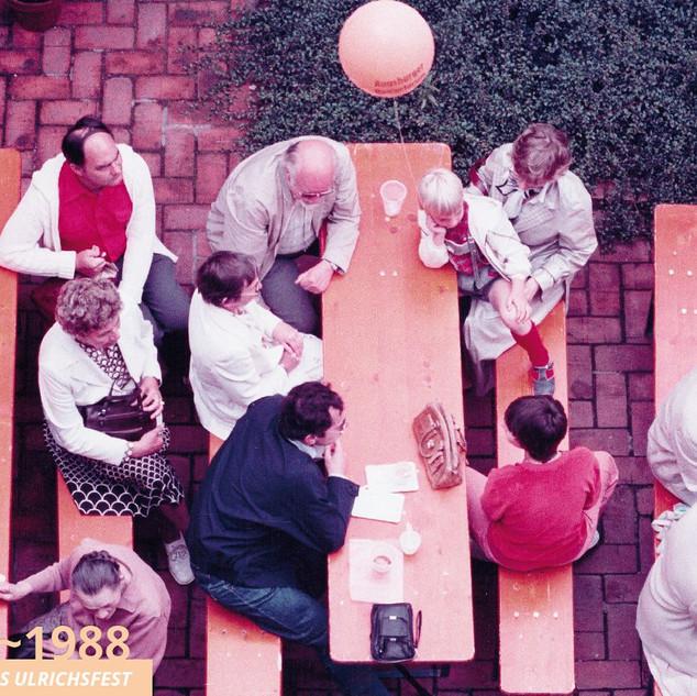 Ulrichsfest 1988.jpg