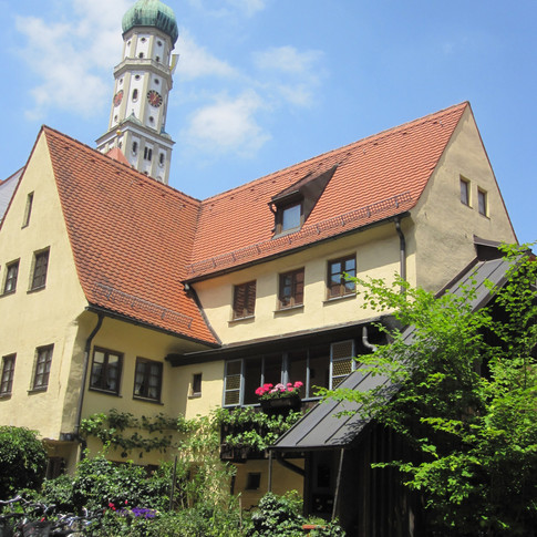 Innenhof Zwerchgasse neu.JPG