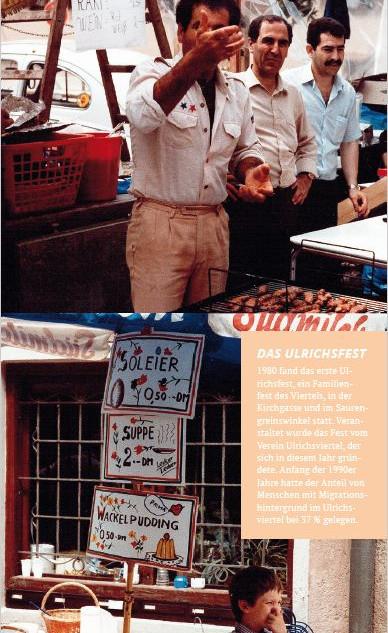 Ulrichsfest 1980.jpg