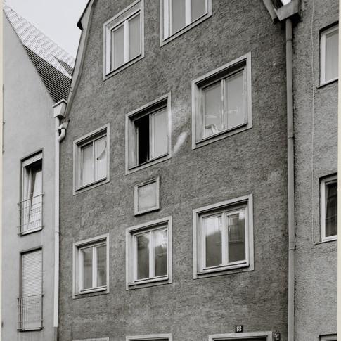 Augsburg_Kirchgasse_18_Foto_Helmut-Müll
