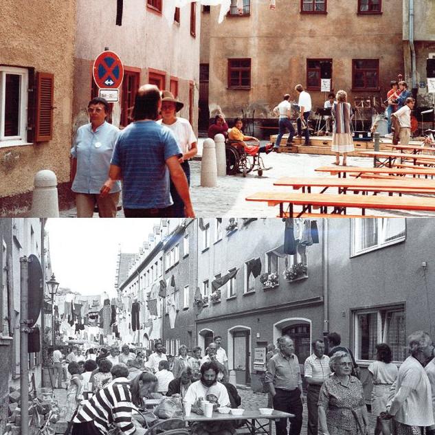 Ulrichsfest 1985.jpg
