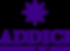ADDICI_logo_byCoor_RGB_V9.png