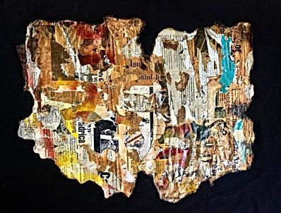 Alfredo Romero On Paper.jpeg