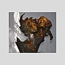 Desjardins Andre Sculpture.png