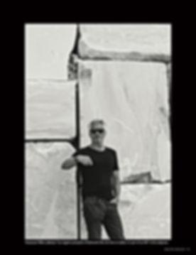 Malibu Times Emmanuel Fiilion page 2.jpg