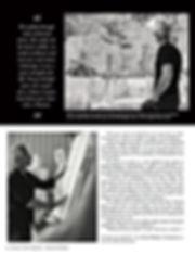 Malibu Times Emmanuel Fiilion page 3.jpg