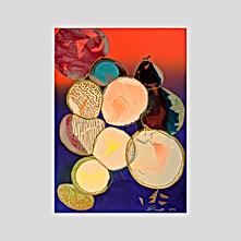 Jingjing Ying.png