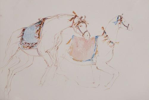 Watercolor #4