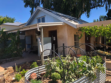 Straw Bale House and garden.jpg