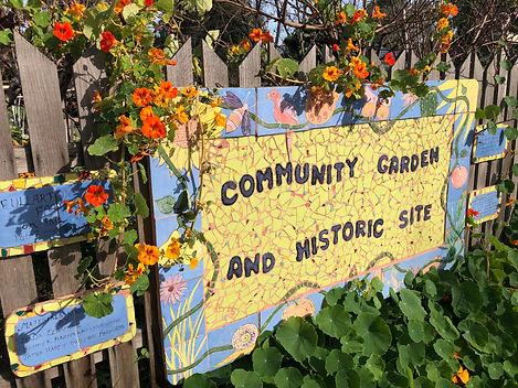 Mosaic Garden Sign.jpg
