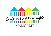 logo-cabinedeplage2015.png