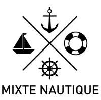 mixte-nautique.jpg