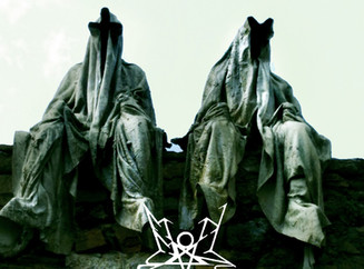 In Mordor Where The Shadows Are - Homeage to Summoning
